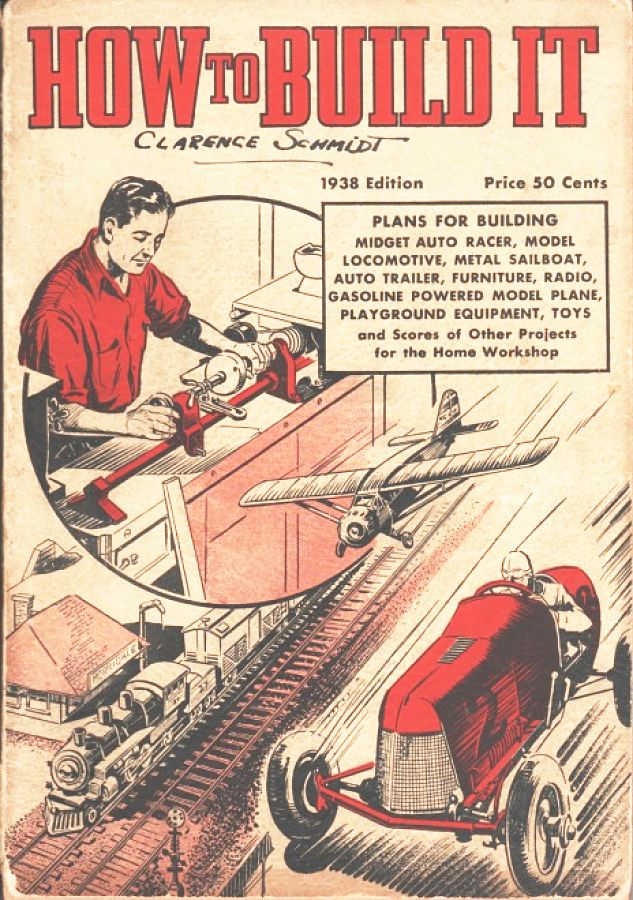 cover1938